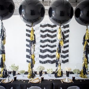 22Shoot-for-the-Moon22-Birthday-Party-via-Karas-Party-Ideas-KarasPartyIdeas.com20
