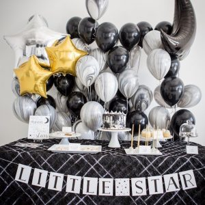 22Shoot-for-the-Moon22-Birthday-Party-via-Karas-Party-Ideas-KarasPartyIdeas.com25
