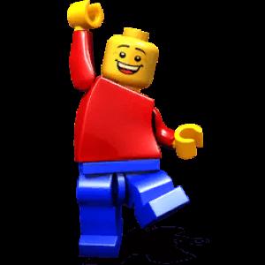 Bob_celebrate