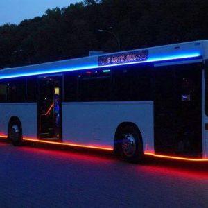 Party-bus-автобус-лимузин-пати-бас-дискотека-на-колесах-пати-бус
