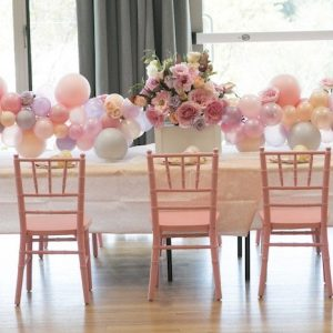 Pastel-Floral-Flamingo-Birthday-Party-via-Karas-Party-Ideas-KarasPartyIdeas.com13