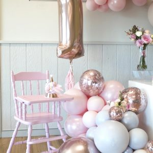 Pastel-Floral-Flamingo-Birthday-Party-via-Karas-Party-Ideas-KarasPartyIdeas.com19