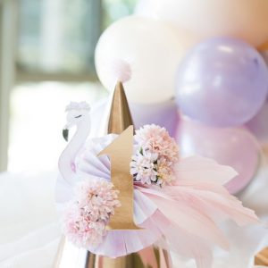 Pastel-Floral-Flamingo-Birthday-Party-via-Karas-Party-Ideas-KarasPartyIdeas.com23