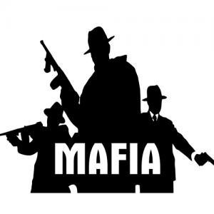 mafiya_logo