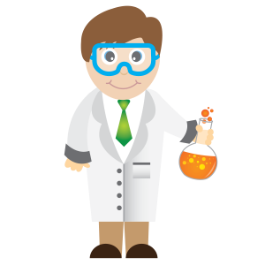 scientist_PNG44