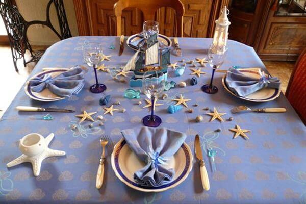 servirovka-stola-v-morskom-stile