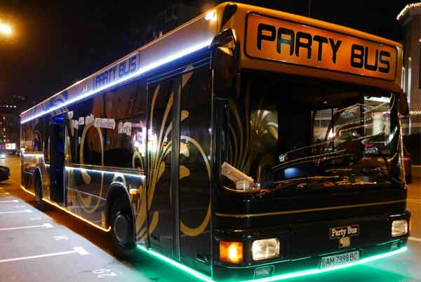 1461661491_1460673148_partybuskiev