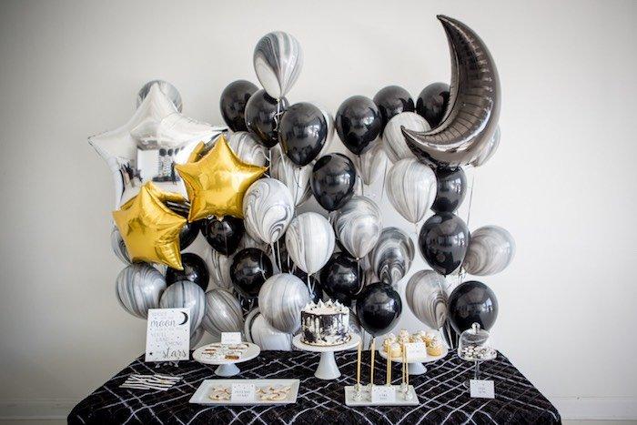 22Shoot-for-the-Moon22-Birthday-Party-via-Karas-Party-Ideas-KarasPartyIdeas.com21