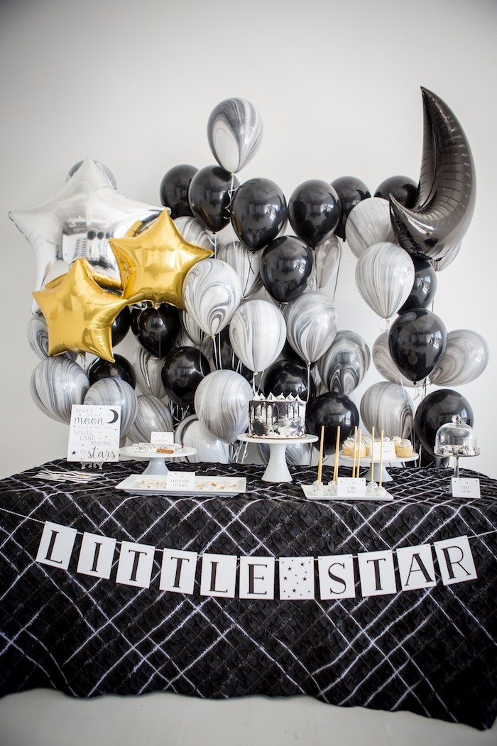 22Shoot-for-the-Moon22-Birthday-Party-via-Karas-Party-Ideas-KarasPartyIdeas.com25