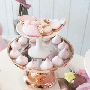 Pastel-Floral-Flamingo-Birthday-Party-via-Karas-Party-Ideas-KarasPartyIdeas.com18