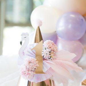 Pastel-Floral-Flamingo-Birthday-Party-via-Karas-Party-Ideas-KarasPartyIdeas.com23