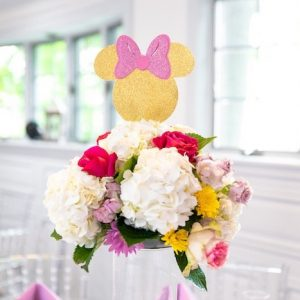 Pastel-Minnie-Mouse-Daisy-Duck-Party-via-Karas-Party-Ideas-KarasPartyIdeas.com2_