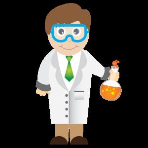 scientist_PNG44